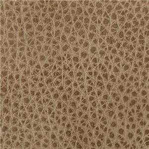 Taupe Leather Split 637-80LSP