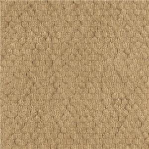 Tan Body Fabric 646-80