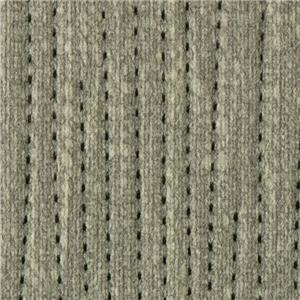 Gray Textured Fabric 649-72