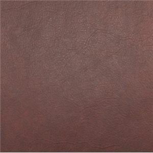 Burgungy Leather 740-60