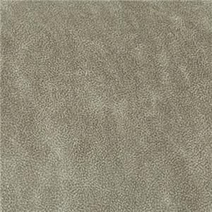 Gray Fabric 770-02