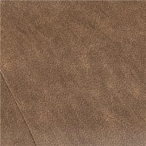 Brown Fabric 770-71