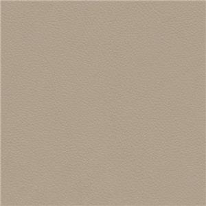 Stone Pigmented Leather 775-74