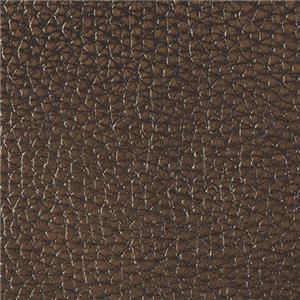 Dark Brown Leather 820-70