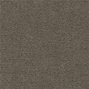 Cobblestone Gray 915-01