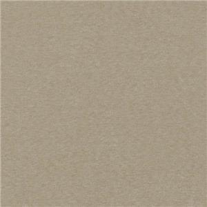 Cream Body Fabric 915-11