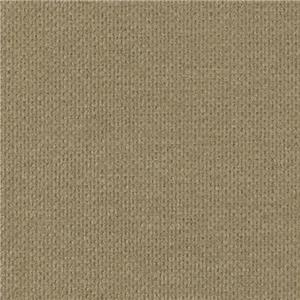 Khaki 922-80