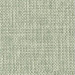Haze 936-42