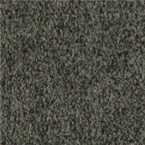 Coal Fabric 959-04