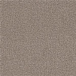 Granite 962-72