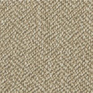 Tan Fabric 970-80