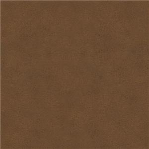 Brown Leather 983-80