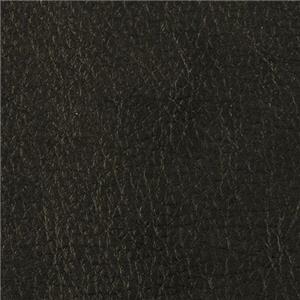 Graphite Semi Aniline 986-00