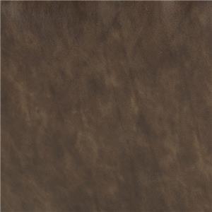 Light Brown Full-Grain Leather 989-72