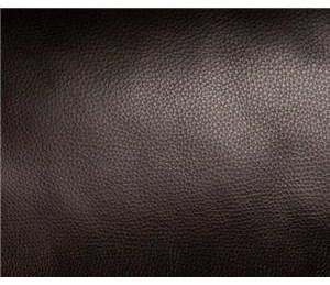 Cordelia Leather 141090155