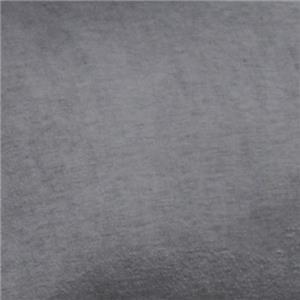 Gray Fabric 1605-06