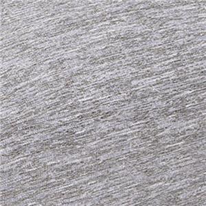 Charcoal 1738-02