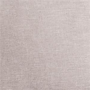 Gray Fabric 3521-27