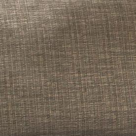 Linen Look Gray 3612-06