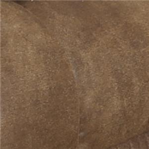 Elk 3768-17