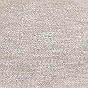 Handwoven Linen 3806-19