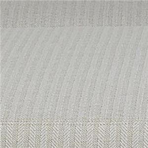 Macrame Linen 3970-29
