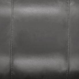 Antigua Dark Gray LM92-04