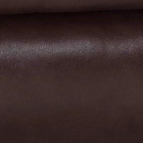 Antigua Dark Brown LM92-12