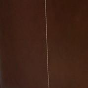 Piza Whiskey LM94-16