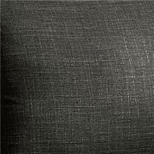 Arabella-Dark Gray Arabella-Dark Gray