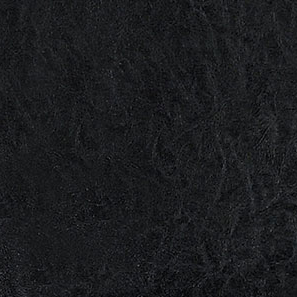 Manhattan Black CM3710 Black