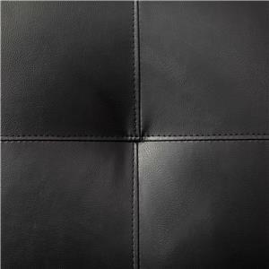 Peever Black CM6268BK