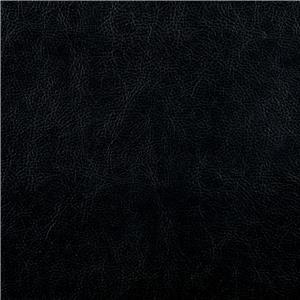 Zibak Black CM6411BK