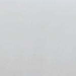Zibak White CM6411WH