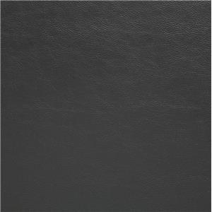 Monika Black CM6423BK