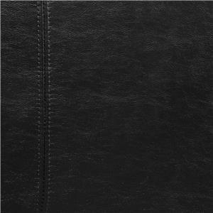 Perla Black CM6424BK