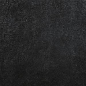 Gatria Black CM6981