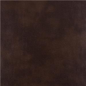 Gatria Brown CM6981BR
