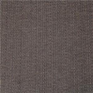 Warm Gray CM6370