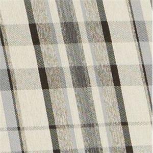 Coats Flannel Coats Flannel