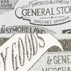 General Store Granite General Store Granite