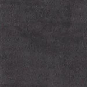 Grey Velvet Grey Velvet