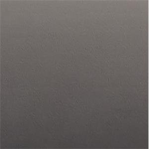 Grey U2033 Grey