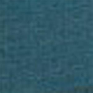 Blue BL