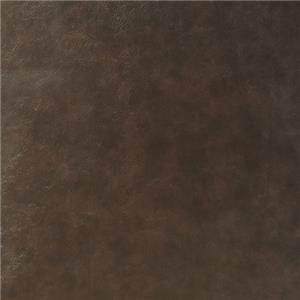 Brown Brown PU