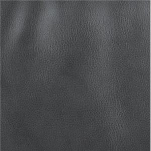 Chester Charcoal CC091