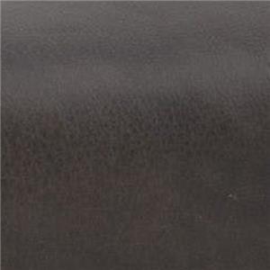 Caruso Naples Leather CN079