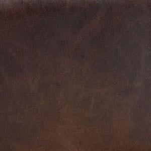 Memnto Event Leather ME088