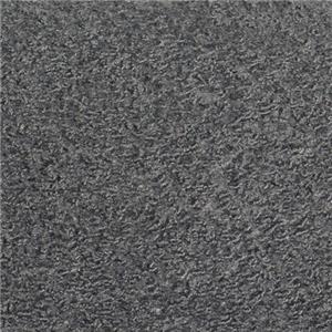 Shearling Charcoal SC496