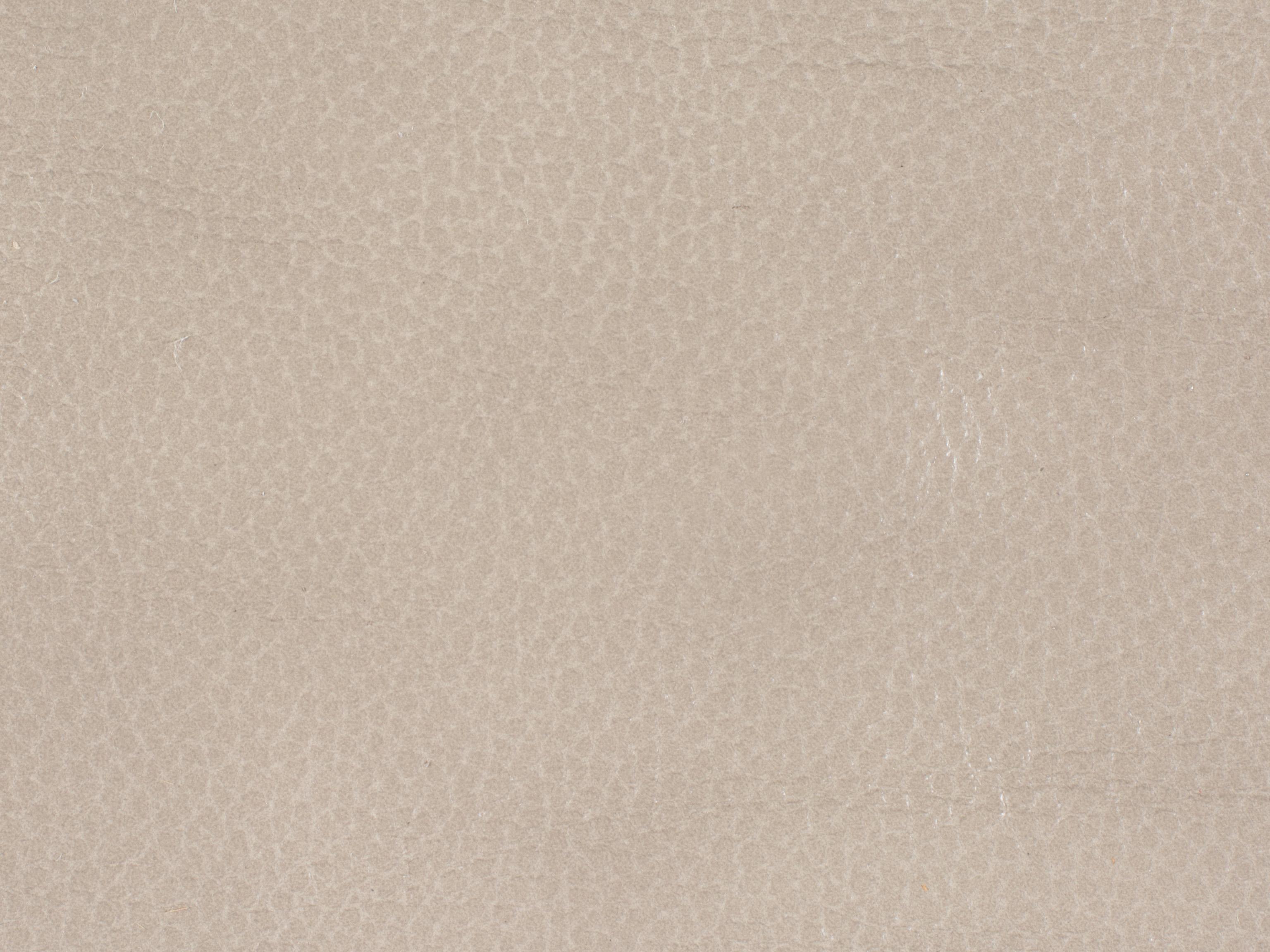 Cream Leather Cream-091
